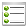 A point & click web hosting Control Panel